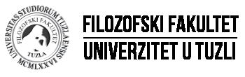 Filozofski fakultet