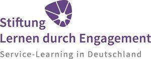 Stiftung Lernen durch Engagement