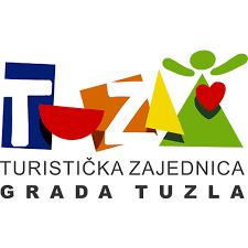 Turistička zajednica Grada Tuzla